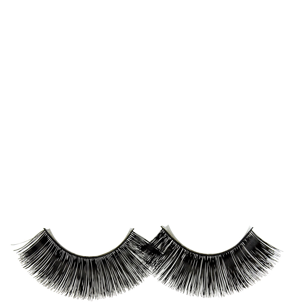 False Lashes - Exaggerate #401