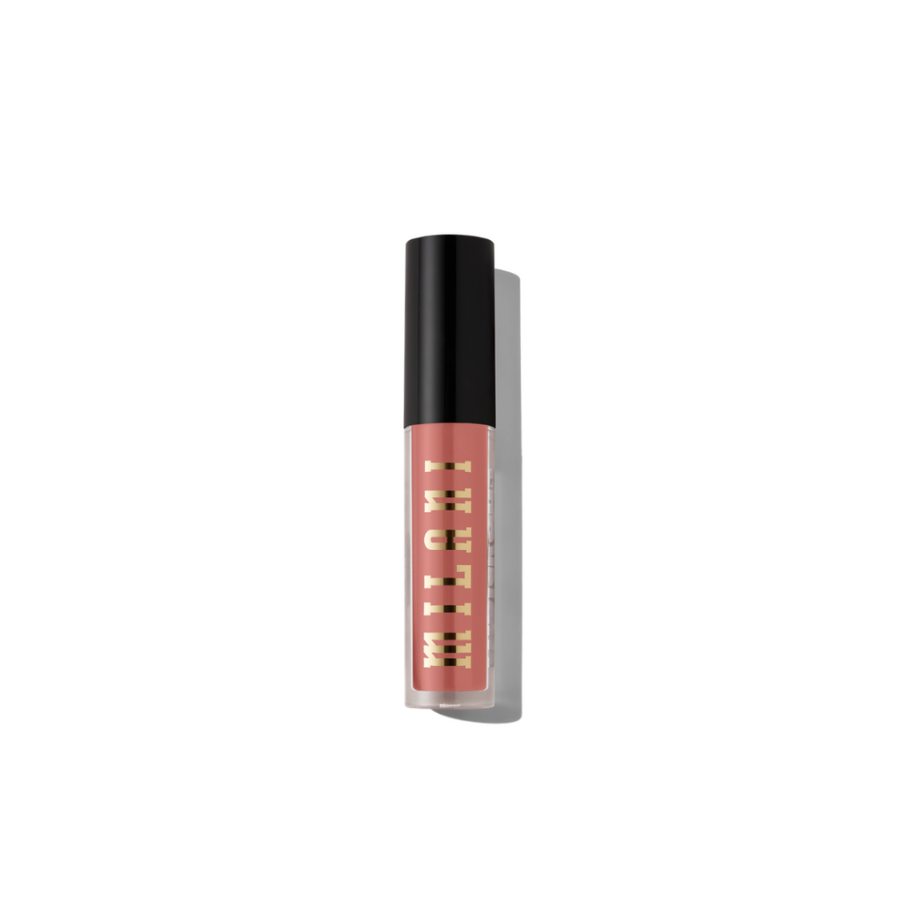 Ludicrous Lip Gloss