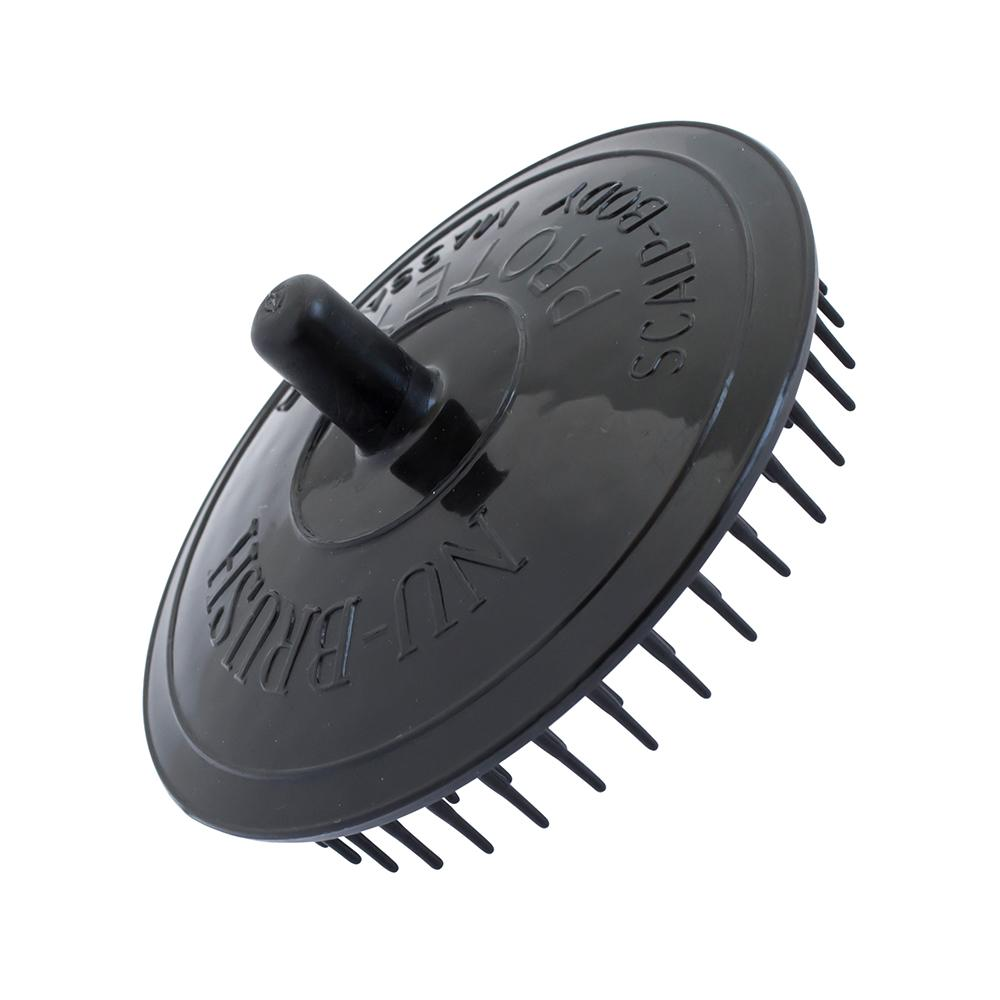 Comb Protex Scalp Massager