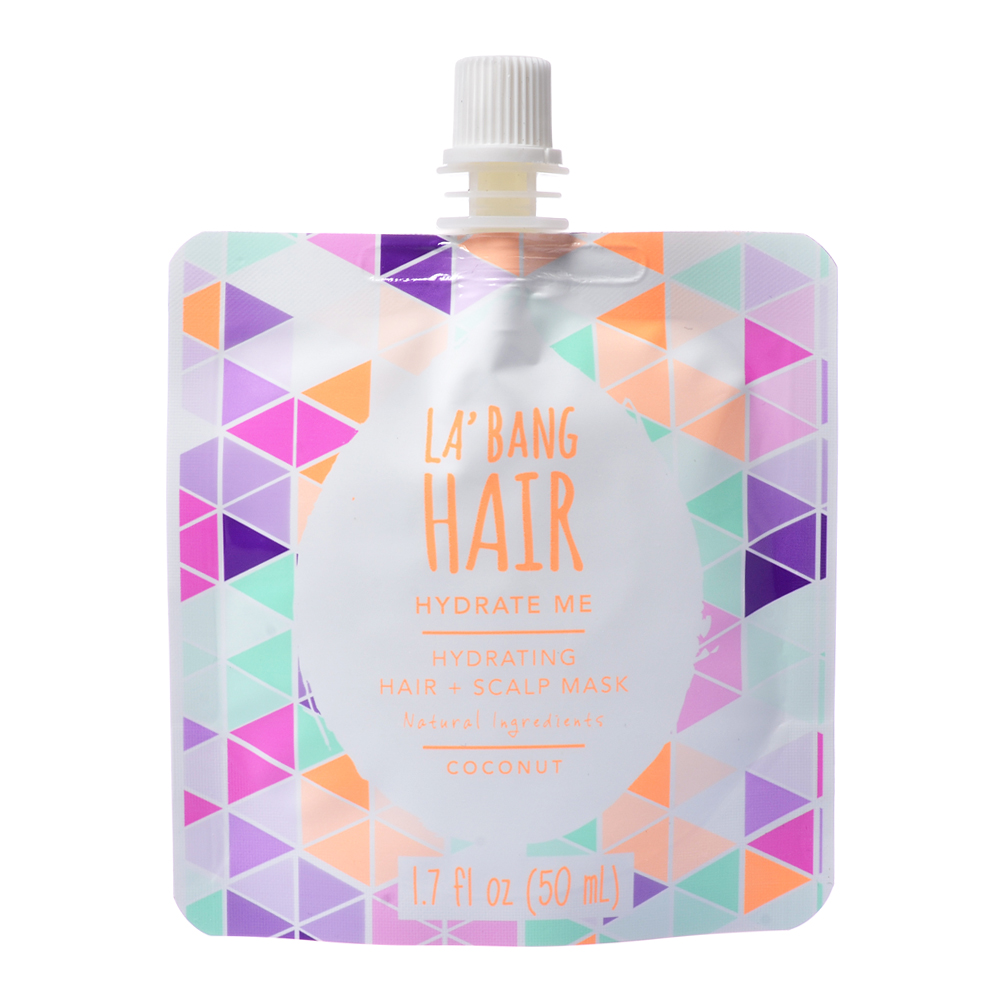 Hydrate Me - Hair Treatment - Coconut / Original 50ml