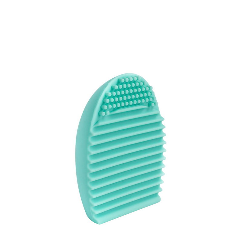 Brush Cleansing Pad