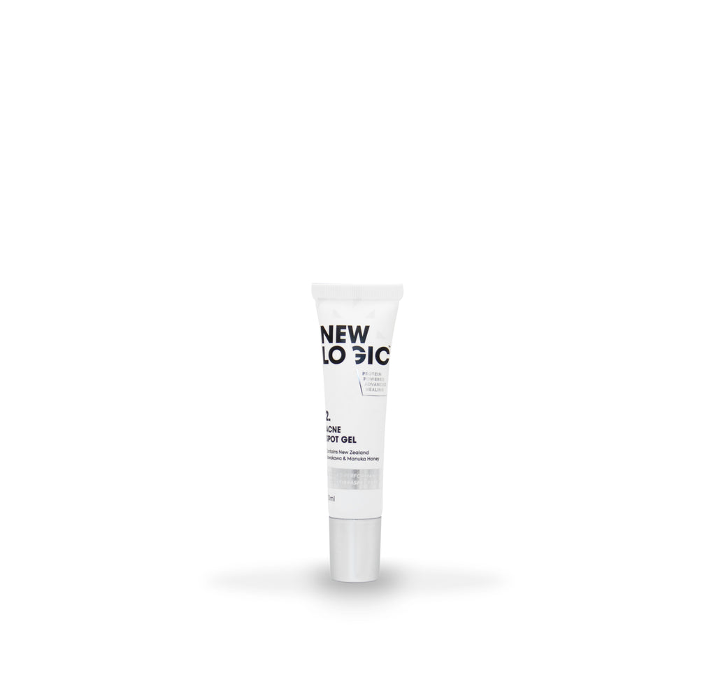 Acne Spot Gel 10ml