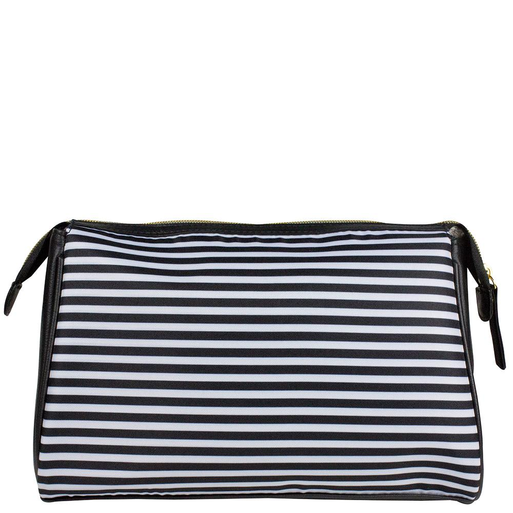 PR The Stripes - Holdall