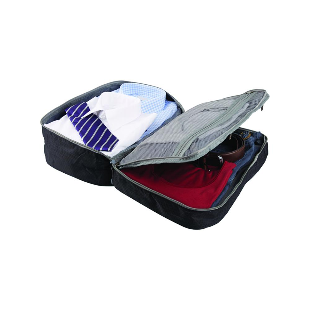 Dual Compartment Packing Cube