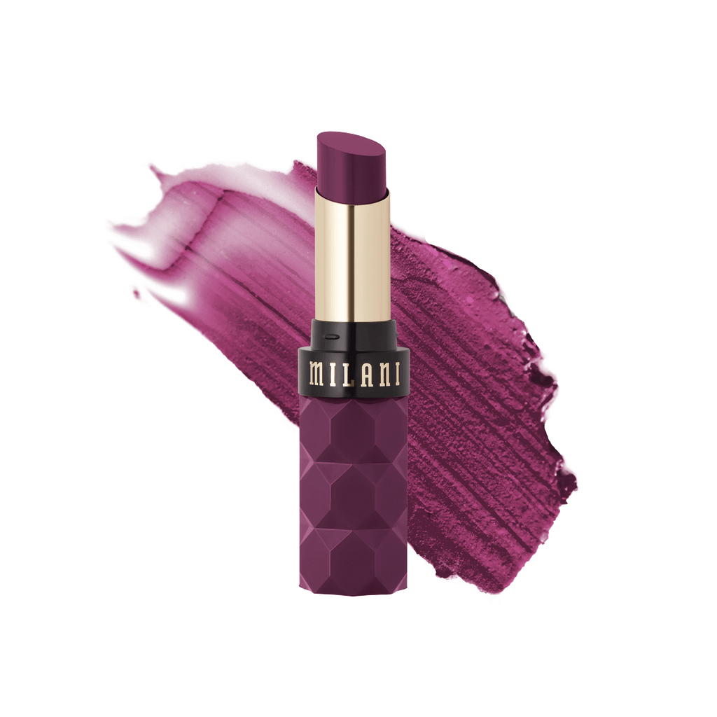 COLOR FETISH SHINE LIPSTICK - BITTEN