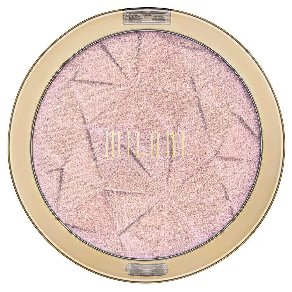 Milani Hypnotic Lights Highlighter