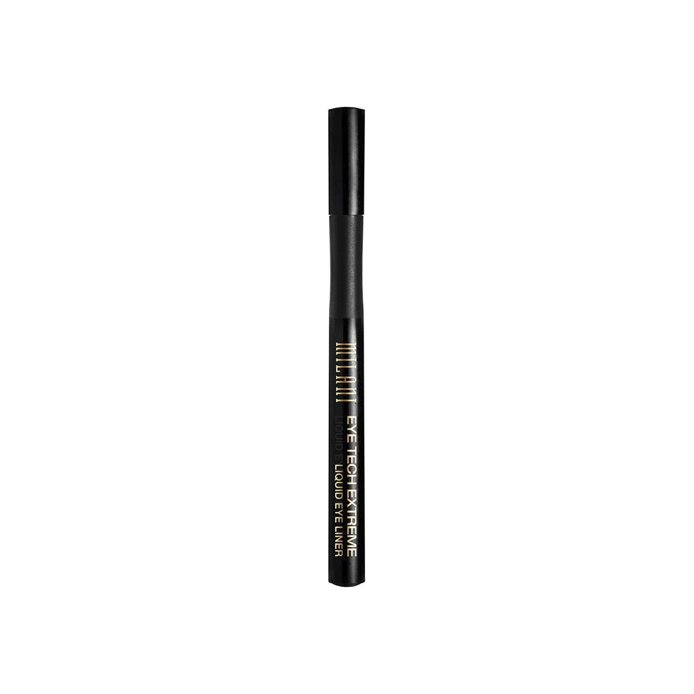 Milani Eye Tech Liquid Eyeliner