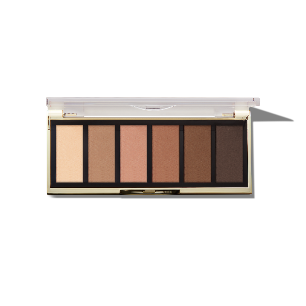 Most Wanted Palette - Partner In Crime
