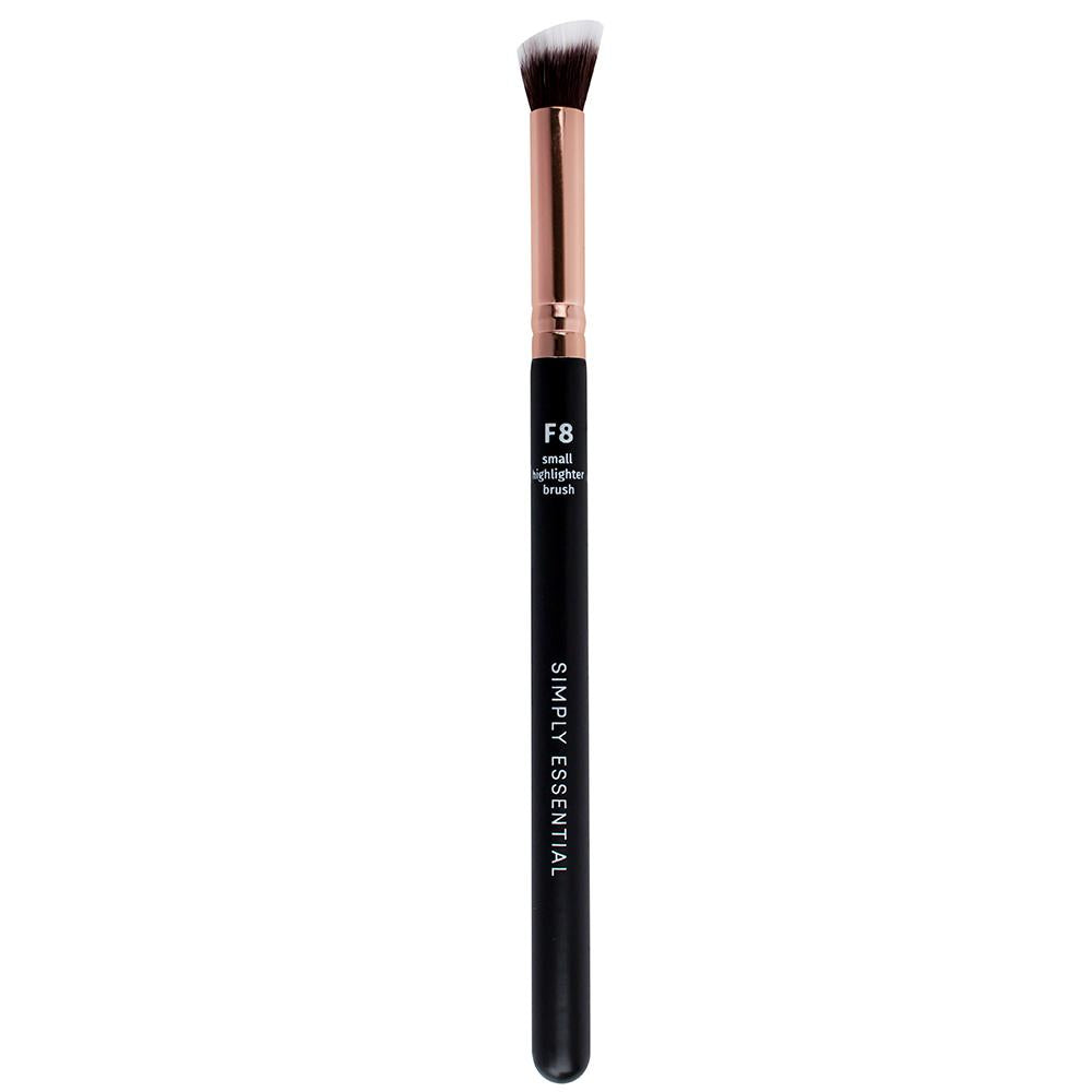 F8 Small Highlighter Brush