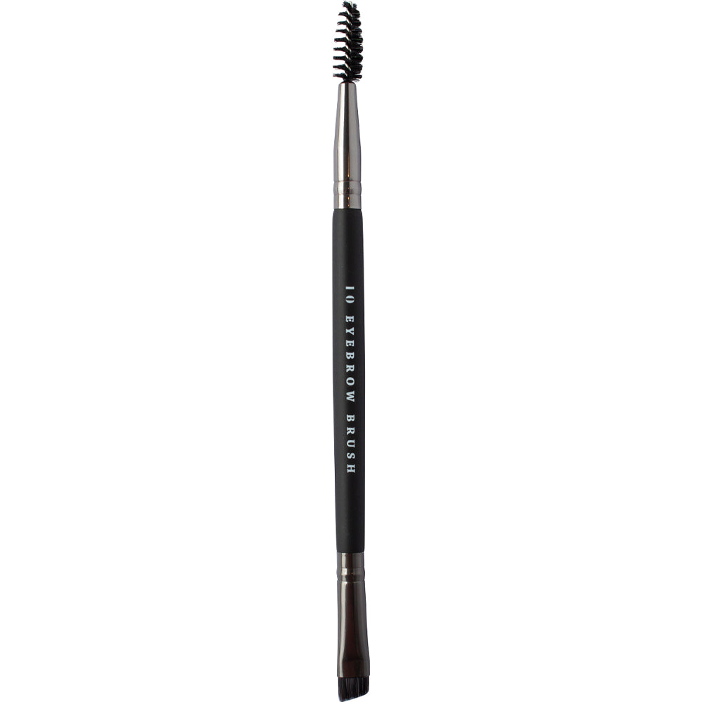Pro Series Eyebrow Brush Dual-Ended