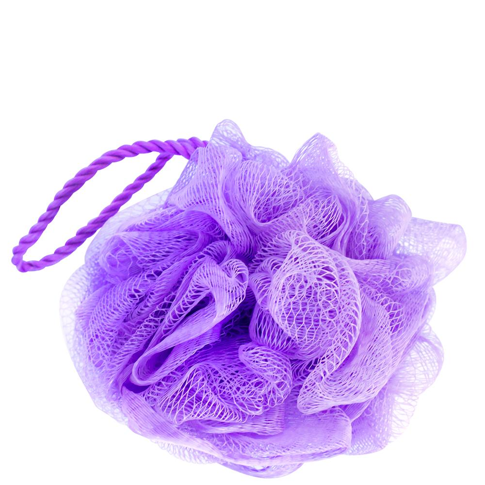 Bath Ball 40g Purple