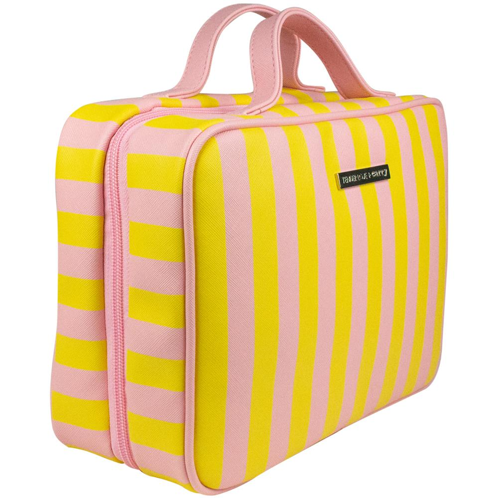Summer Circus - Hanging Washbag