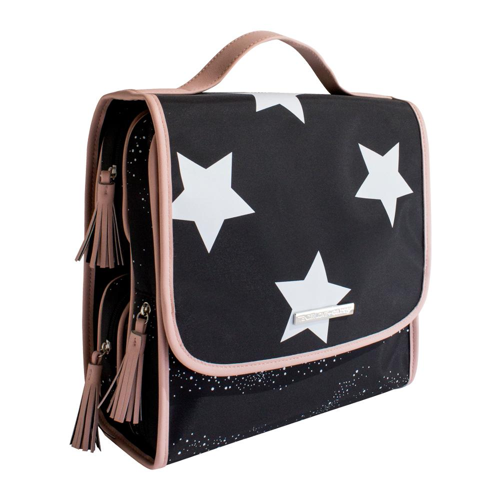 Blush Stardust - Large Washbag