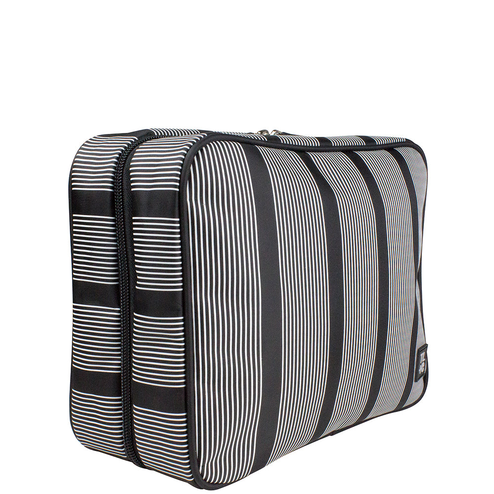 Guy Stripe - Hanging Washbag