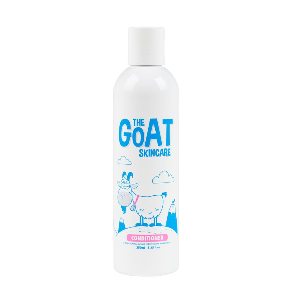 The Goat Skincare Conditioner