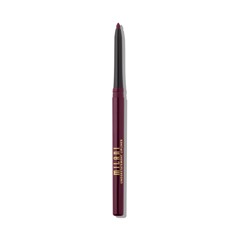Understatement Lipliner - Brazenberry