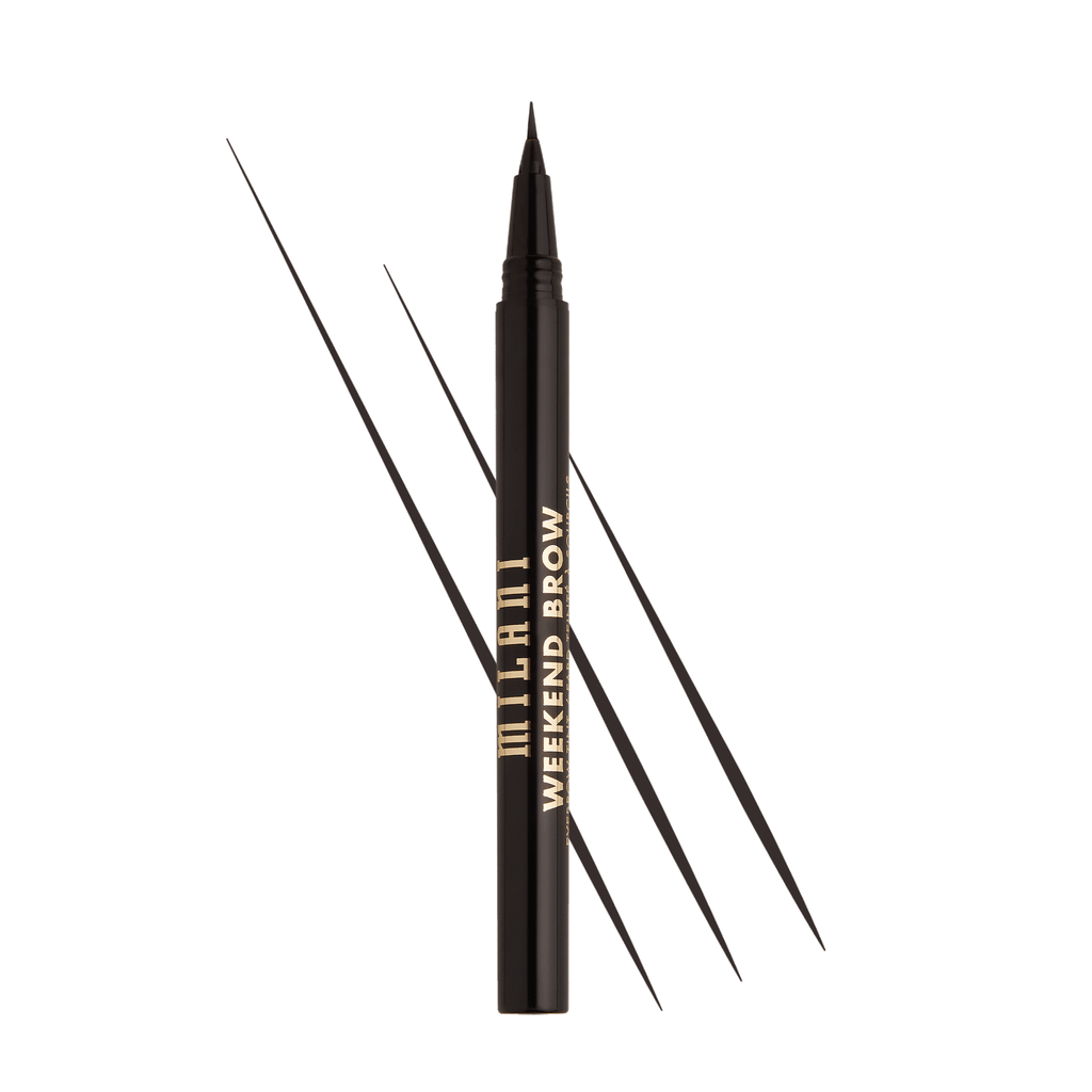 WEEKEND BROW EYEBROW TINT - ESPRESSO