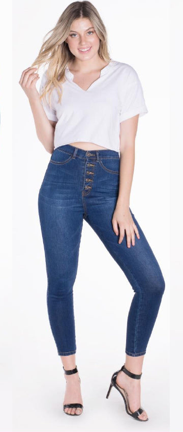 JEANS SP2020-3