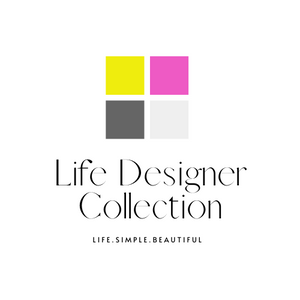 Life Designer Collection