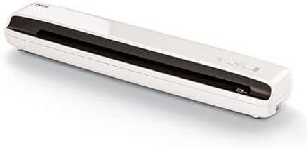 Neatreceipts(R) Portable Scanner, For Pc/Mac (Renewed)