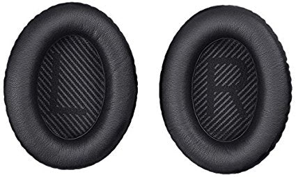 Bose Ear Cushion Kit for QuietComfort 35 Headphones, Pair