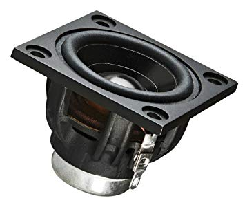 "Celestion AN2075 2"" 20W 8 Ohm Compact Array Driver"