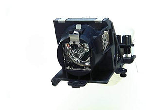 Projection Design UHP 300W Lamp Module for Design F10 SX Projector