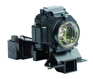 InFocus Lamp Module for IN5542/IN5544 Projectors