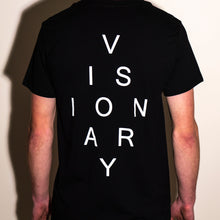 THE VISIONARY TEE