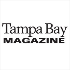 https://issuu.com/timescreative/docs/tampa_bay_times_bay_magazine_march_15_2020