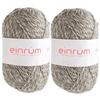 ADG 03 Einrúm L-Yarn Hat Kit einrum Kits & Combos 2002
