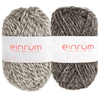ADG 03 Einrúm L-Yarn Hat Kit einrum Kits & Combos 2005+2008