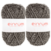 ADG 03 Einrúm L-Yarn Hat Kit einrum Kits & Combos 2008