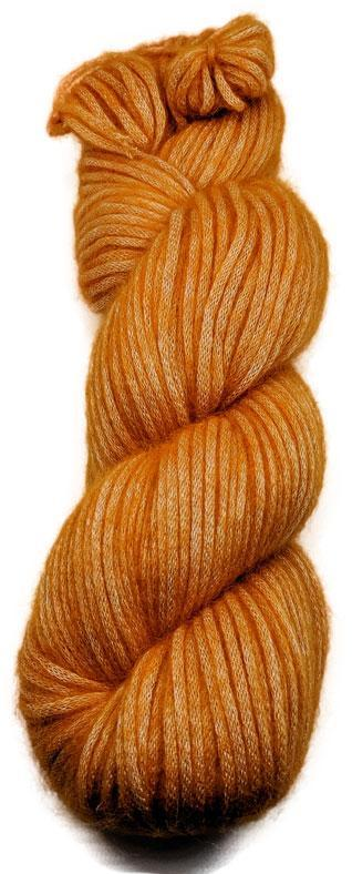 Amelie Illimani Yarn