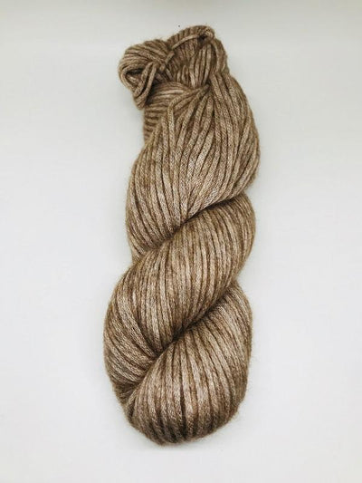 Amelie Illimani Yarn A Brown