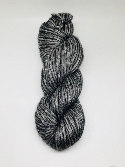 Amelie Illimani Yarn A Charcoal