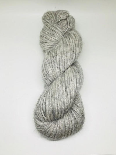 Amelie Illimani Yarn A Grey