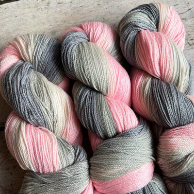 Artyarns Inspiration Club: LYS Day 2021 Artyarns Yarn