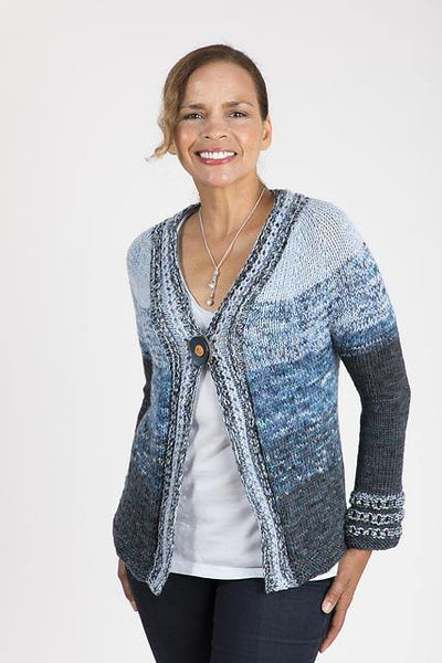 Artyarns Knitalong Collection 2018 Artyarns Pattern