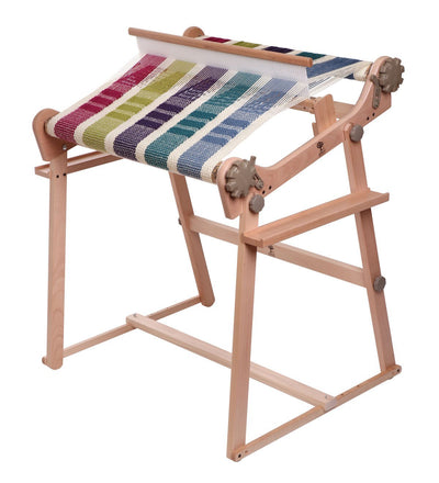 "Ashford 40cm/16"" Rigid Heddle Loom tribeyarns"