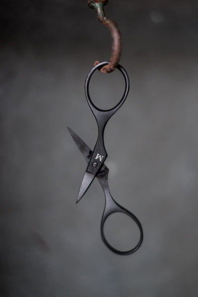 Baby Bow Scissors Merchant & Mills Scissors & Snips