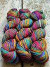 Beija Flor Top Crochet Kit Urth Yarns Kits & Combos 1 / 1085