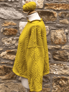 Carrington Sweater Pattern Di Gilpin Pattern