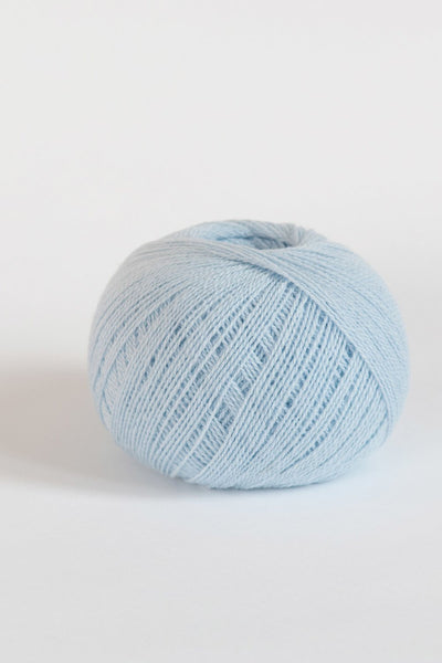 Cashmere Lace Yarntelier Yarn 102 Air
