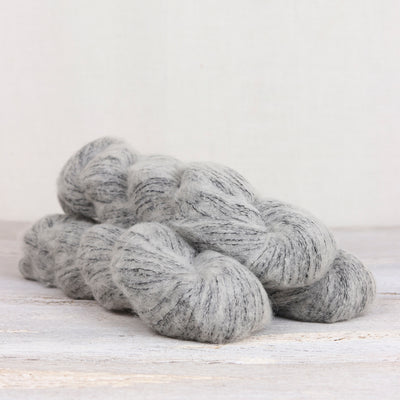 Cirro The Fibre Co Yarn Noble