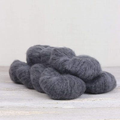 Cirro The Fibre Co Yarn Pure