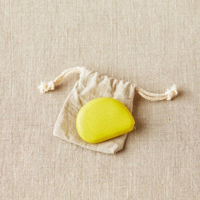 Cocoknits Pebble Tape Measure Cocoknits Other Stuff Mustard Seed