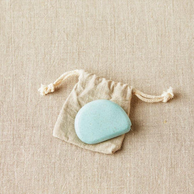 Cocoknits Pebble Tape Measure Cocoknits Other Stuff Sea Glass