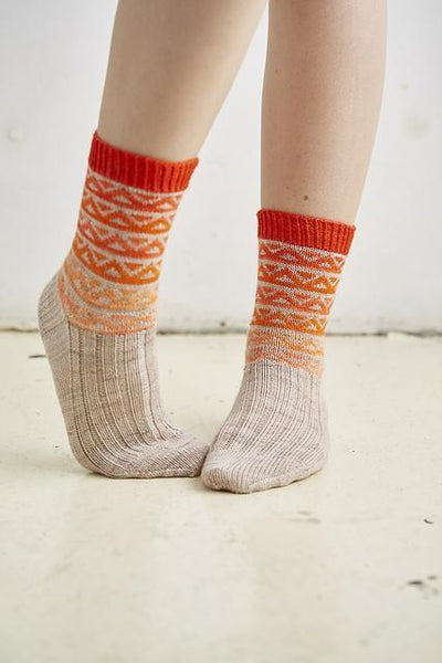 Coop Knits Socks Volume 2 Coop Knits Book