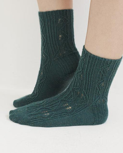 Coop Knits Socks Yeah! Volume 1 Coop Knits Book